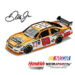 Dale Earnhardt, Jr. No. 88 AMP Energy Juice Chevrolet Impala SS Diecast Car